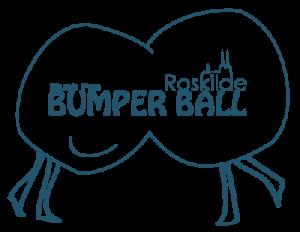 Bumper-Ball-logo-400x309
