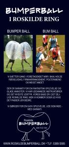 Flyers-Bumperball-web-side2-15.05.16