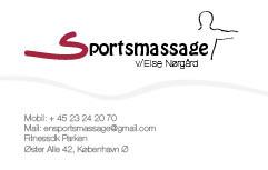 Visitkort-Else-tryk-100815-skæremærker
